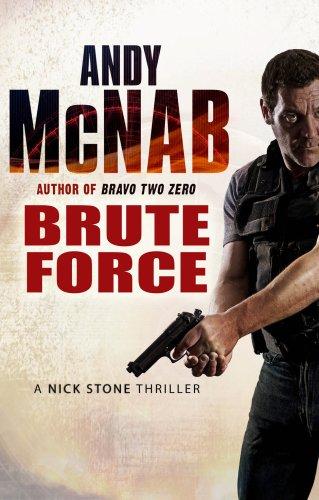 9780593055625: Brute Force