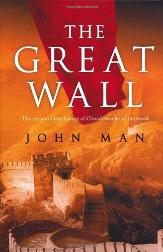 9780593055748: The Great Wall