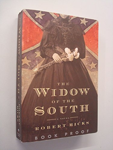 9780593055908: Widow of the South