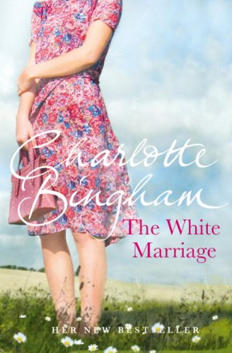 9780593055953: The White Marriage