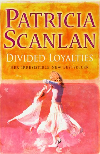 9780593055991: Divided Loyalties