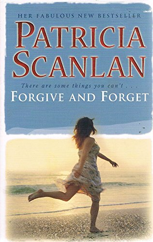 9780593056653: Forgive and Forget