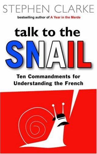 9780593057223: Talk To The Snail