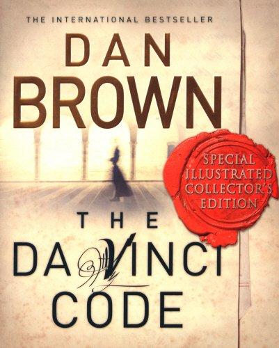 9780593057711: The Da Vinci Code