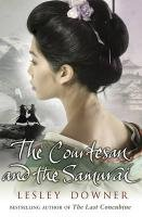 9780593057940: The Courtesan and the Samurai