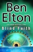 9780593058015: Blind Faith
