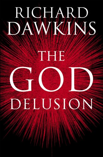 9780593058251: The God Delusion