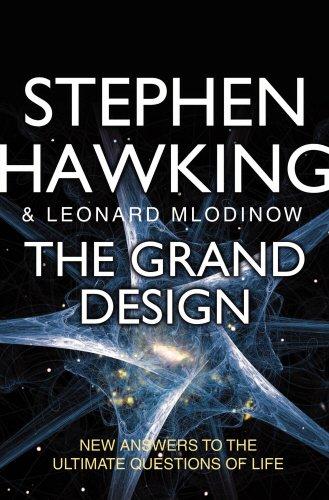9780593058305: The Grand Design