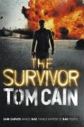 9780593058510: The Survivor