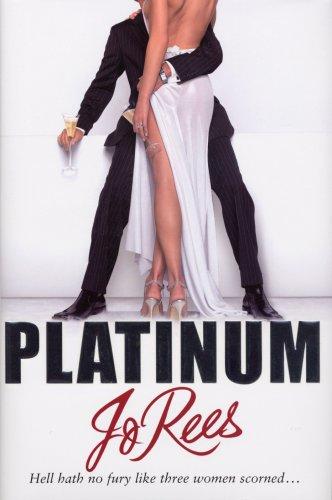 9780593059005: Platinum