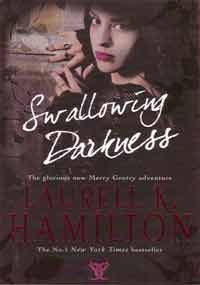 9780593059555: Swallowing Darkness