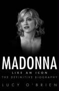 9780593059609: Madonna: Like an Icon