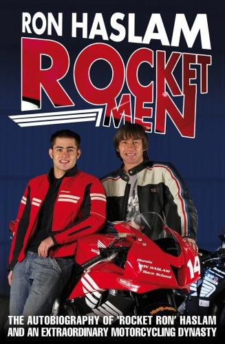 9780593059630: Rocket Men