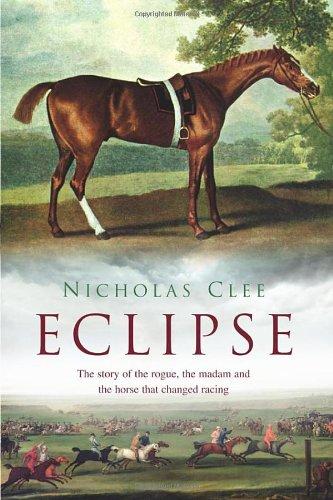 9780593059838: Eclipse