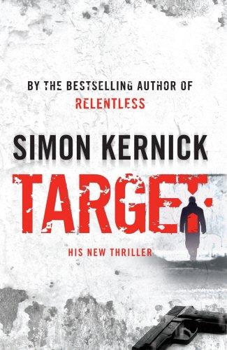 Target: Kernick, Simon