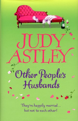 9780593060568: Other People's Husbands