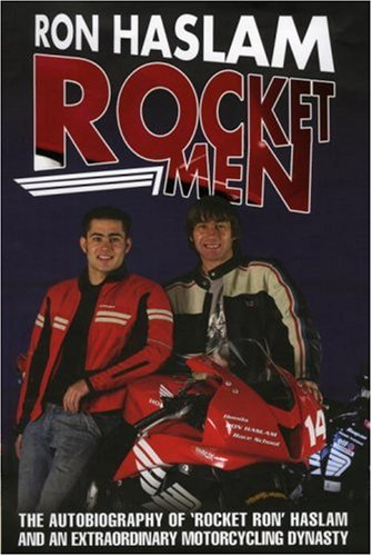 9780593060896: Rocket Men