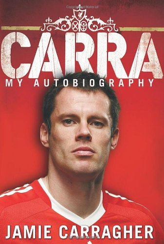 9780593061022: Carra: My Autobiography