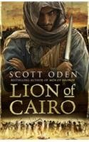 9780593061268: The Lion Of Cairo