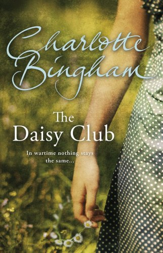 9780593061480: The Daisy Club