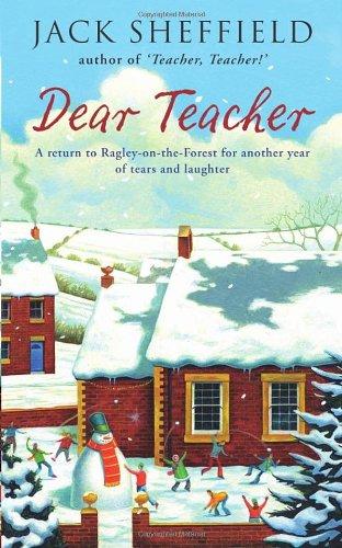 9780593061503: Dear Teacher