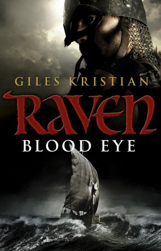 9780593061633: Raven: Blood Eye