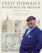 9780593061718: Fred Dibnah's Buildings of Britain