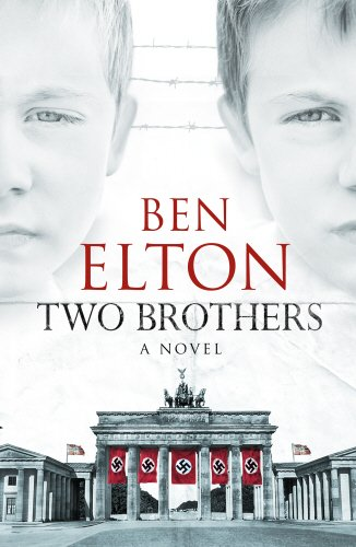 9780593062050: Two Brothers: A Novel