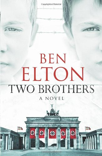 9780593062067: Two Brothers: A Novel