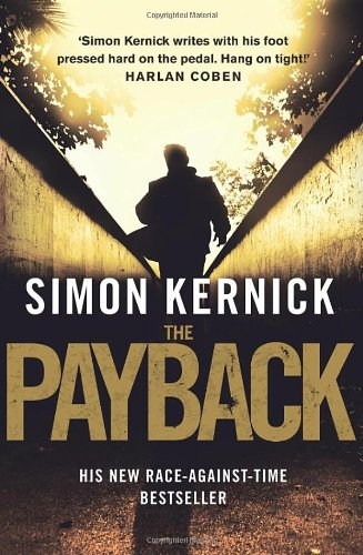 9780593062883: The Payback