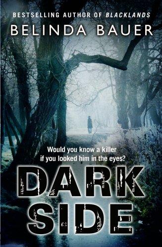 9780593062975: Darkside