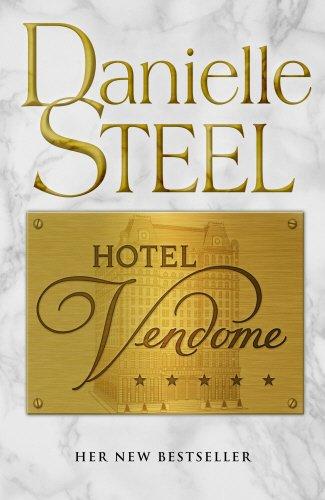 9780593063095: Hotel Vendome