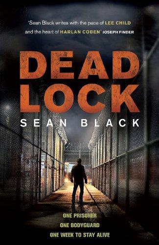 9780593063392: Deadlock (Ryan Lock)