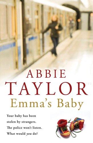 9780593063798: Emmas Baby: ANZ