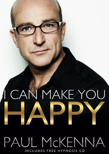 9780593064047: I Can Make You Happy