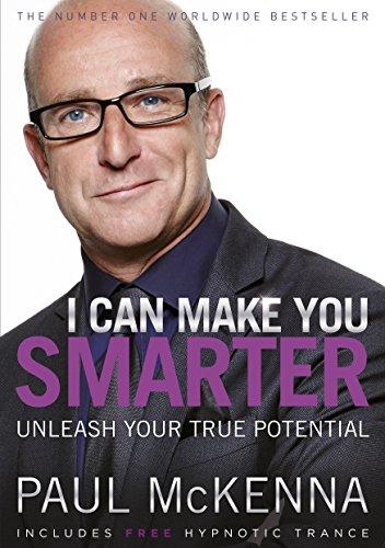 9780593064054: I Can Make You Smarter