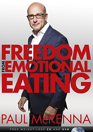 9780593064078: Freedom From Emotional Eating