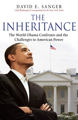 9780593064177: The Inheritance