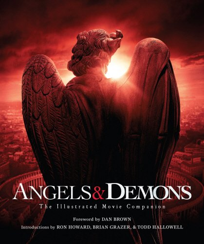 9780593064634: Angels And Demons: (Robert Langdon Book 1)