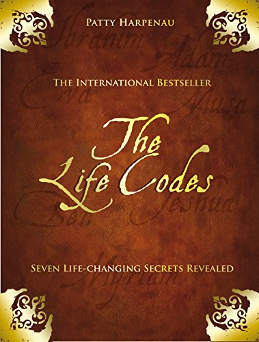 9780593064672: The Life Codes