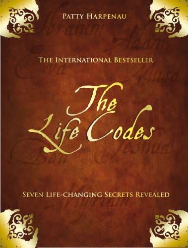 9780593064689: The Life Codes