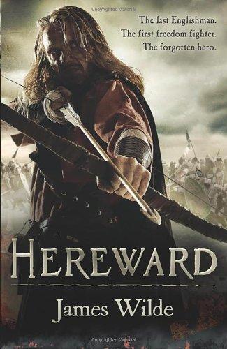 9780593064887: Hereward