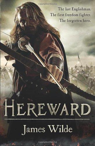 9780593064894: Hereward