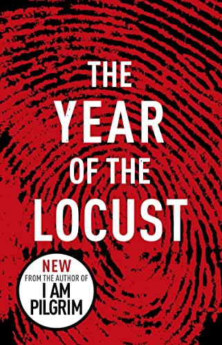 9780593064962: The Year of the Locust