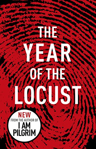 9780593064979: The Year of the Locust