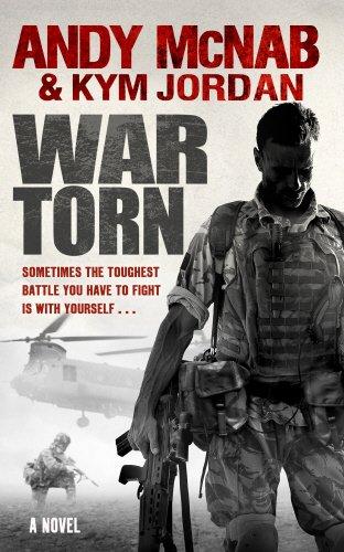 9780593065297: War Torn