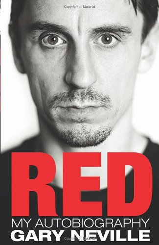 9780593065594: Red: My Autobiography
