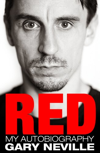 9780593065600: Red: My Autobiography