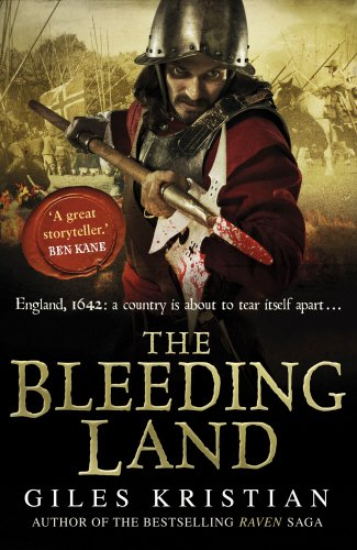 9780593066140: The Bleeding Land
