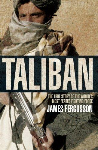 9780593066348: Taliban